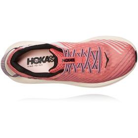 Hoka One One Rincon Zapatillas Mujer, lantana/heather rose